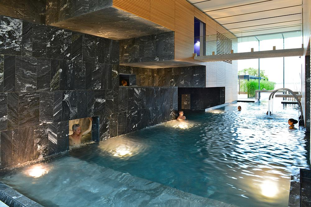 Bagni Termali Svizzera : Terme low cost i migliori centri termali d europa uaoo