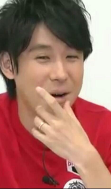 鈴村健一 結婚
