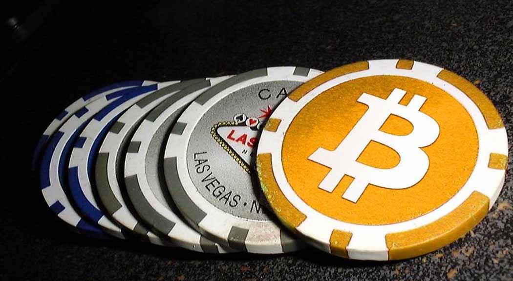 ce este bitcoin din