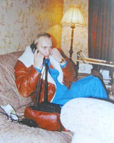 Путинские марионетки продлили арест заместителя главы Меджлиса Чийгоза до 29 июля - Цензор.НЕТ 7723