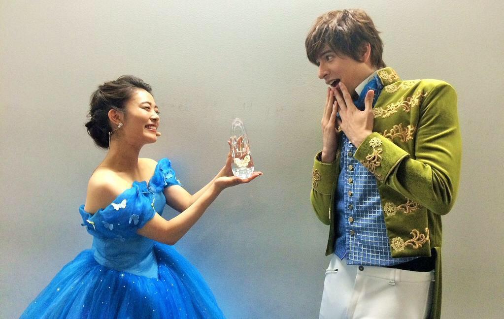 Sera Myu Actors/ Actresses: Where are they now? CFCiMIrVIAA_JPW