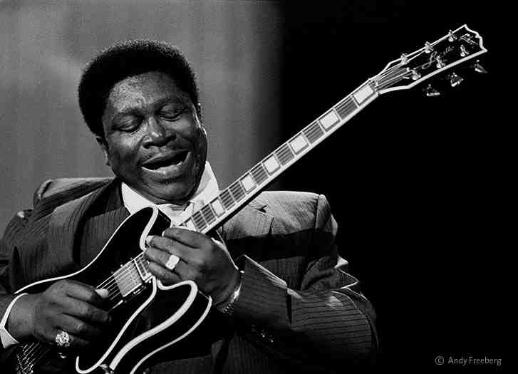 Happy Friday !  Enjoy #TheBlues #Legacy remains #Talented #Lengendary #Music http://t.co/TlzA95XBtf