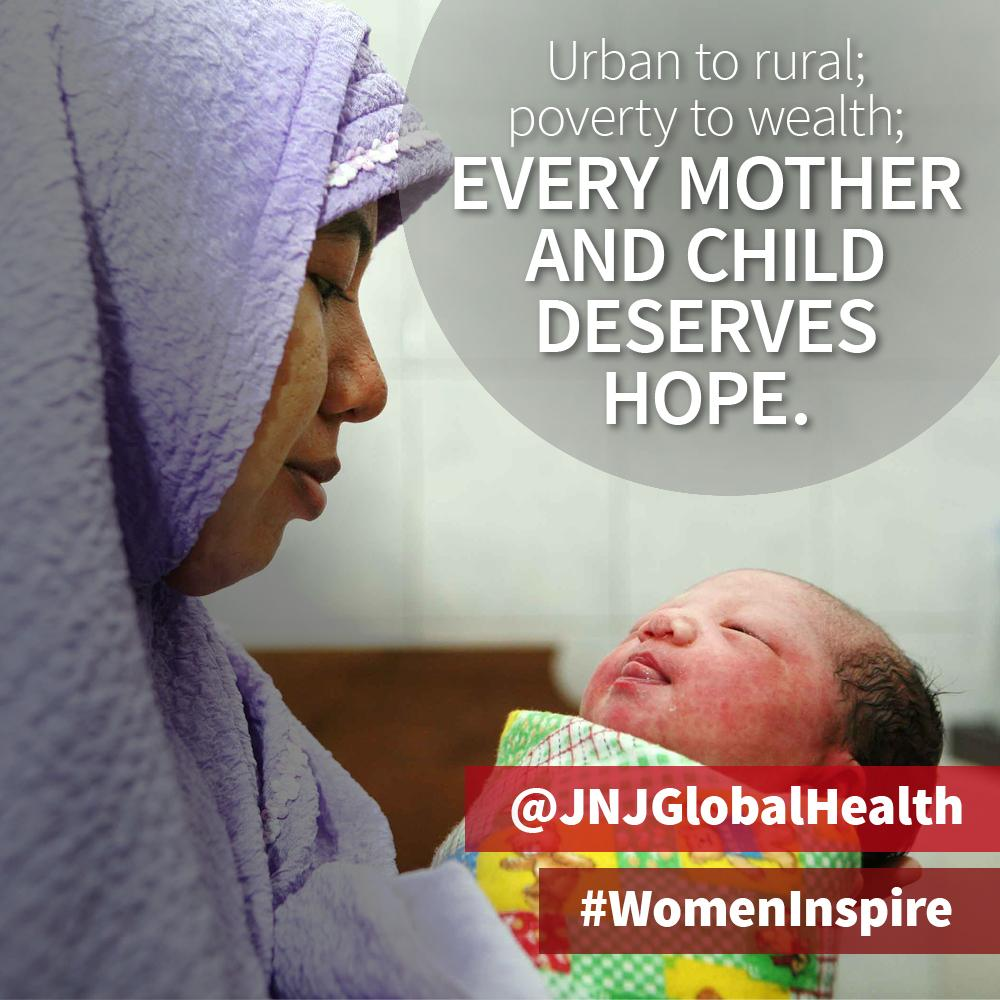 We can #endFistula & give every mom hope. Join the #WomenInspire chat Tuesday at 1pmET to raise your voice. http://t.co/9ELE1aL8Lh