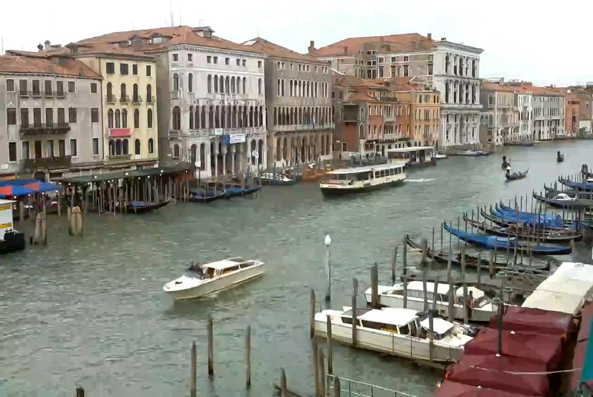 Residenze di lusso in vendita in Veneto: Venezia Vicenza Treviso