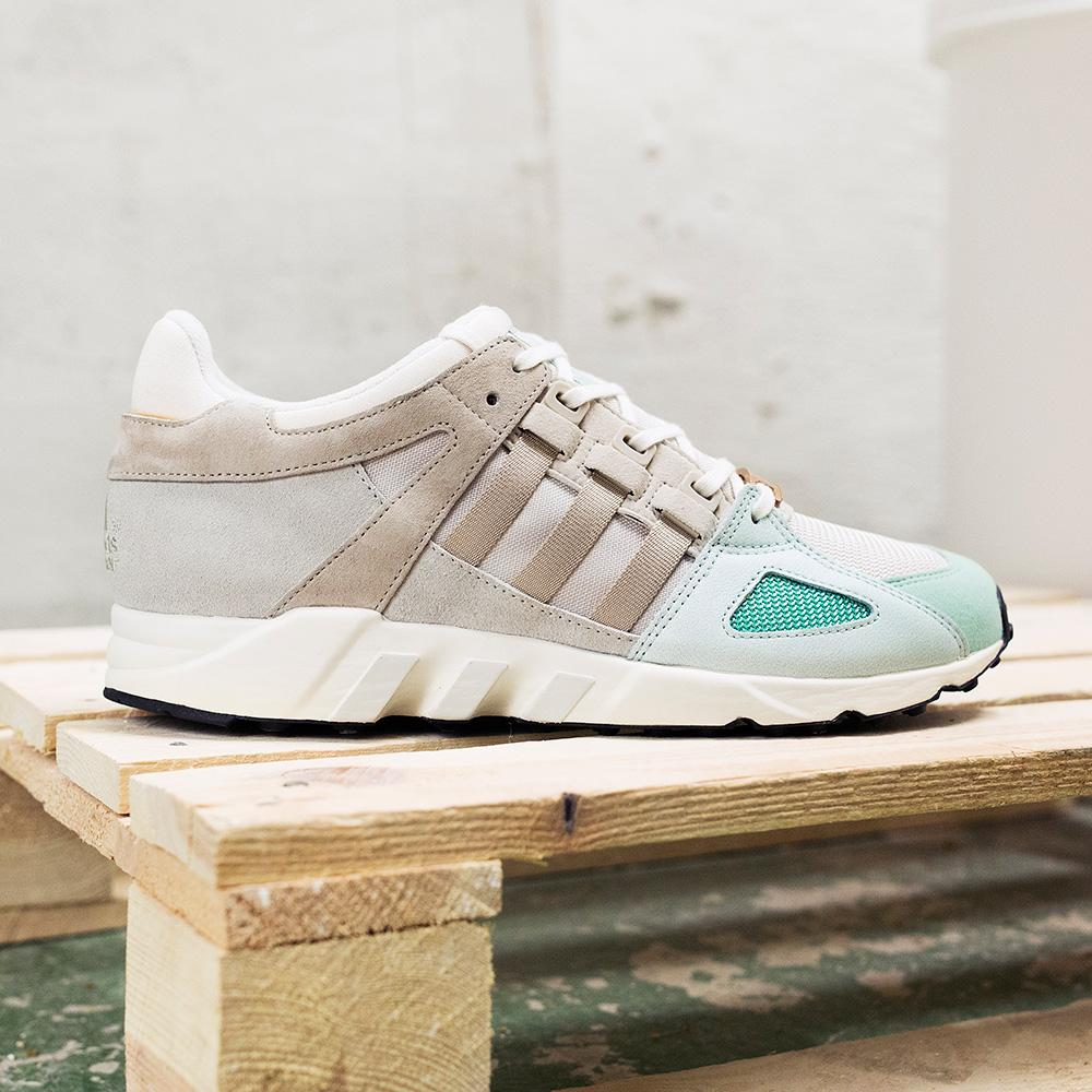 big sale 8d764 41c6f Sneakersnstuff on Twitter: