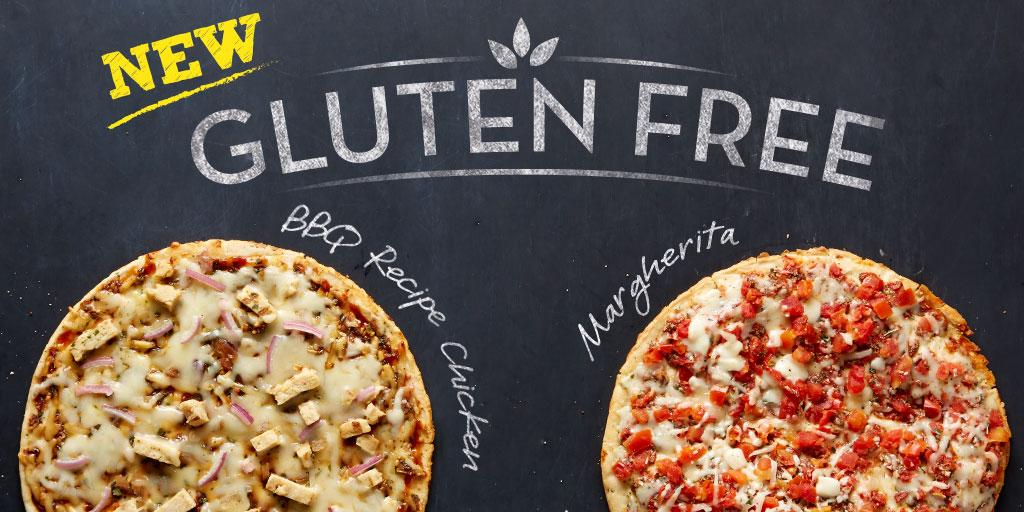 Gluten-Free: The great-tasting oven-ready pizza you've come to expect, sans gluten. #MyCPKPizza http://t.co/gBn8TTsT43