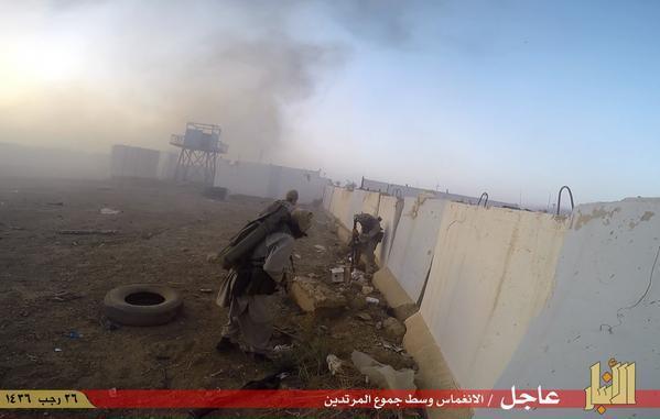 متابعة مستجدات الساحة العراقية - صفحة 15 CFDaq_OWoAAN_oy