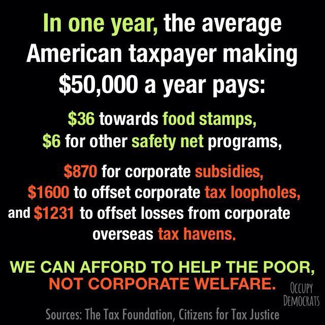 If we are going to drug test welfare recipients let us please begin with the biggest offenders. http://t.co/RvM0qLLUC0