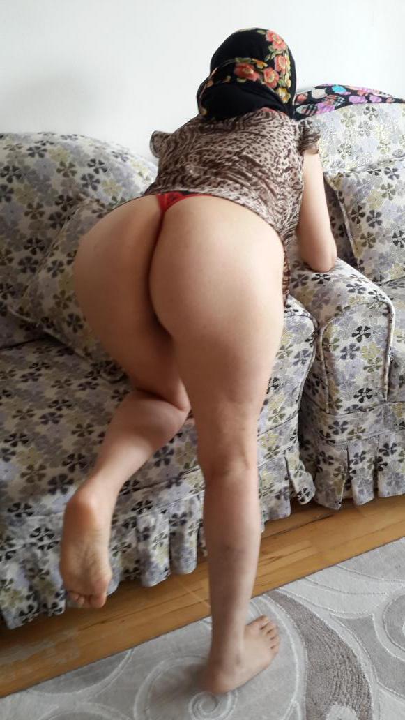 Türbanlı Orospular Çıplak Caps  Hd Sikiş Porno Resimleri