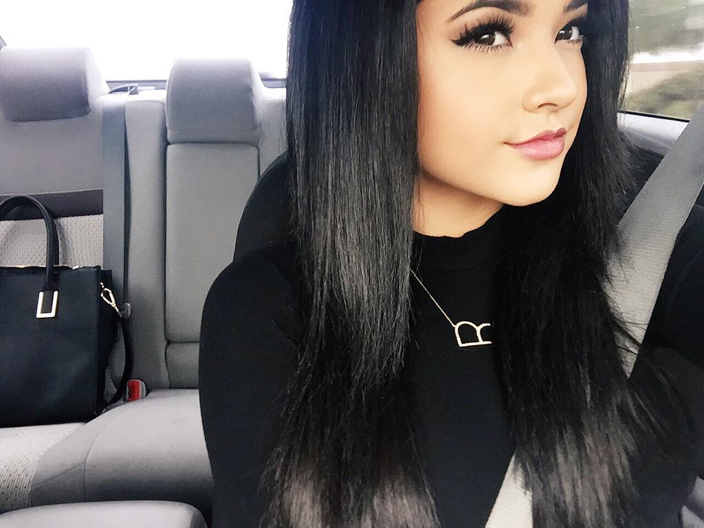 carson single hispanic girls Sofía daccarett char was born on april 10, 1993 in ft lauderdale, florida the daughter of josé f daccarett and colombian-american laura char carson.