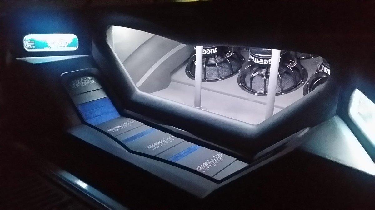 Mmats Car Audio