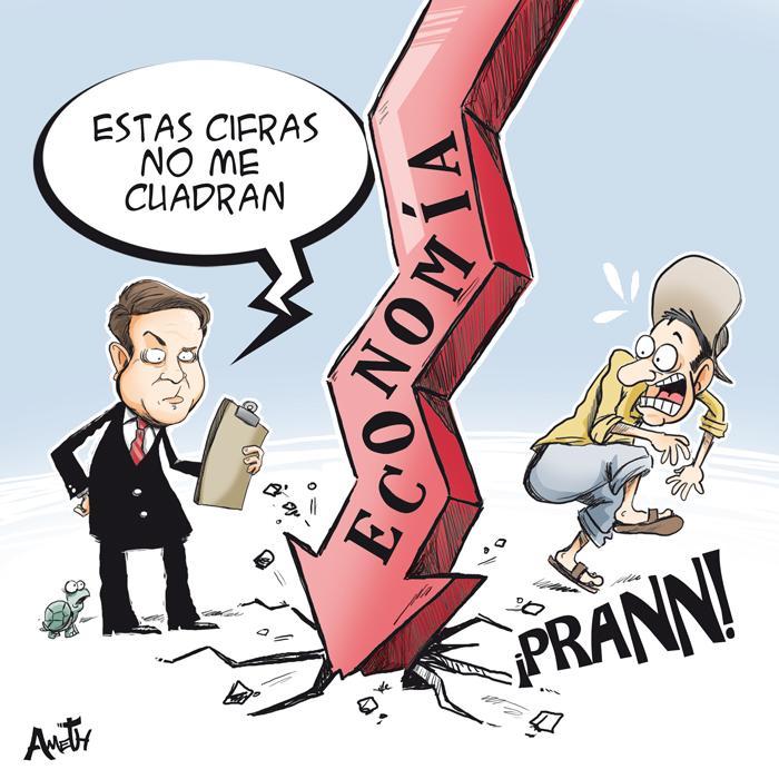 Ameth Montenegro On Twitter Caricatura Noticias Panama Humor