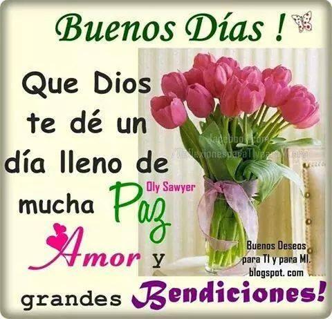 Ale On Twitter At Anpnl05 Buenos Dias Mi Reina Siempre Tan Hermosa
