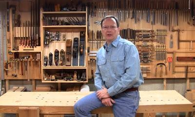 Interested in using hand tools? Sign-up for @CloseGrain's #woodworking class today! @pweditors http://t.co/cAU6fVmFSV http://t.co/tO7P1d54tu