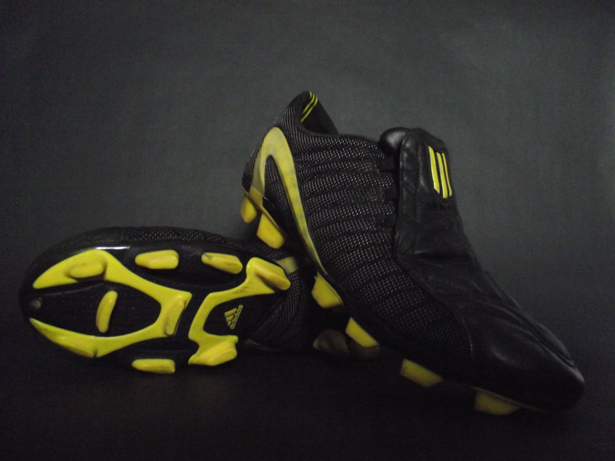 adidas f50 original for sale