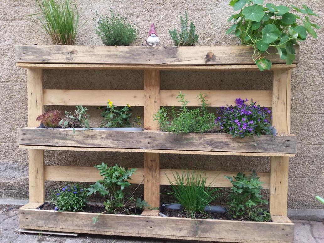 monsieur jardinier on twitter bricolage transformer. Black Bedroom Furniture Sets. Home Design Ideas