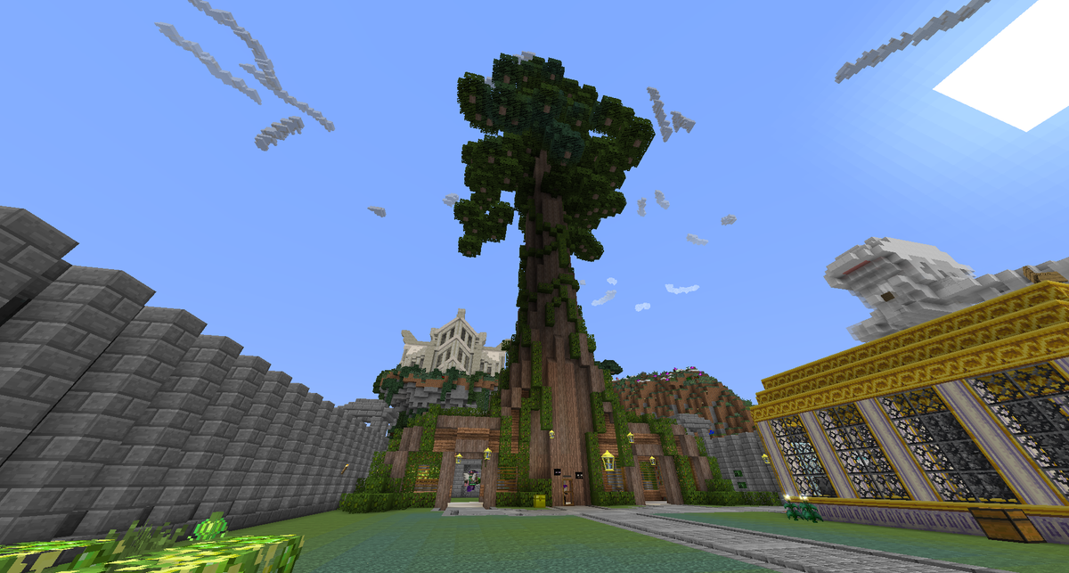 We fancied up @ProSyndicate 's base tonight... Let us know what you think! @mianite #mianite http://t.co/XaSPkobBm5