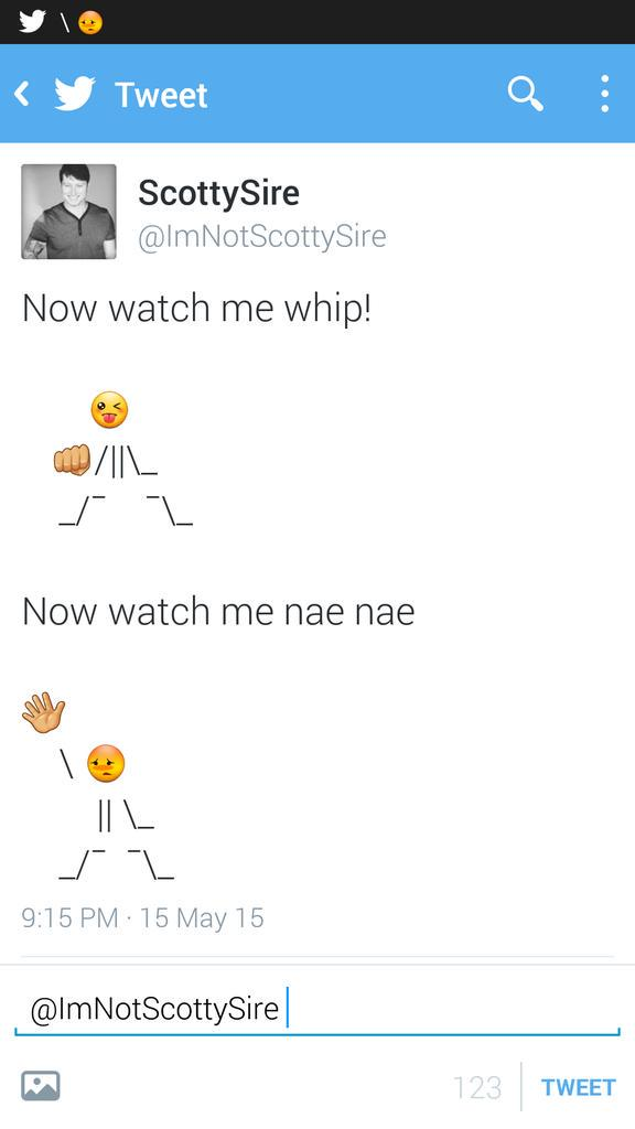 Funniest Nae Nae Dance Ever As Performed By The Asian Sensation This Is Not Funny Text Messages Funny Texts To Send Funny Texts