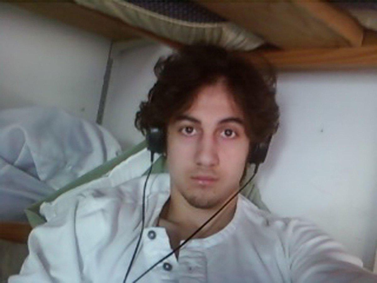 Condanna a morte per l'attentatore della Maratona di Boston 2013
