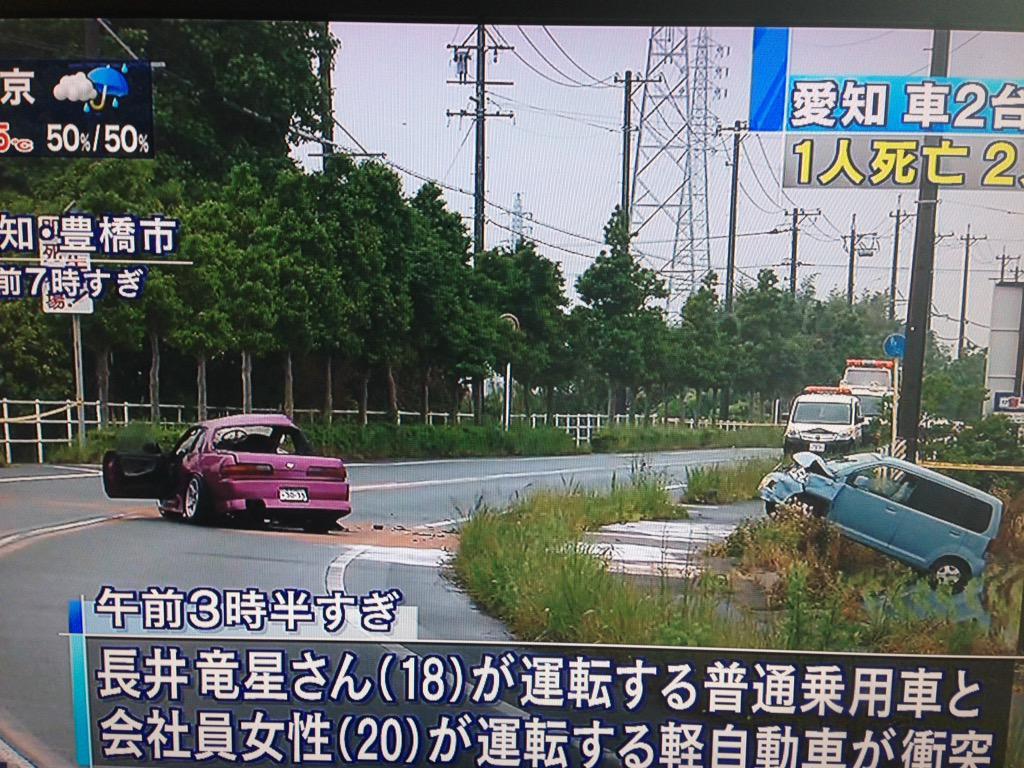 かっこいい きれいな車画像 Coooool Car Twitter