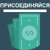 buy Learning