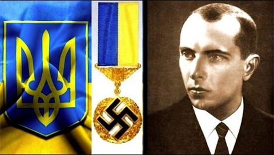 ukraine culture