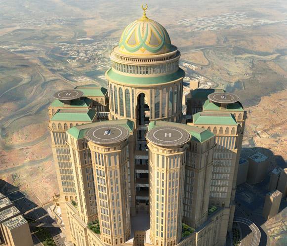 السعوديه دولة عظمى وفي طريقها الى العالم الأول  - صفحة 3 CFHa_qQUMAAg8Vf