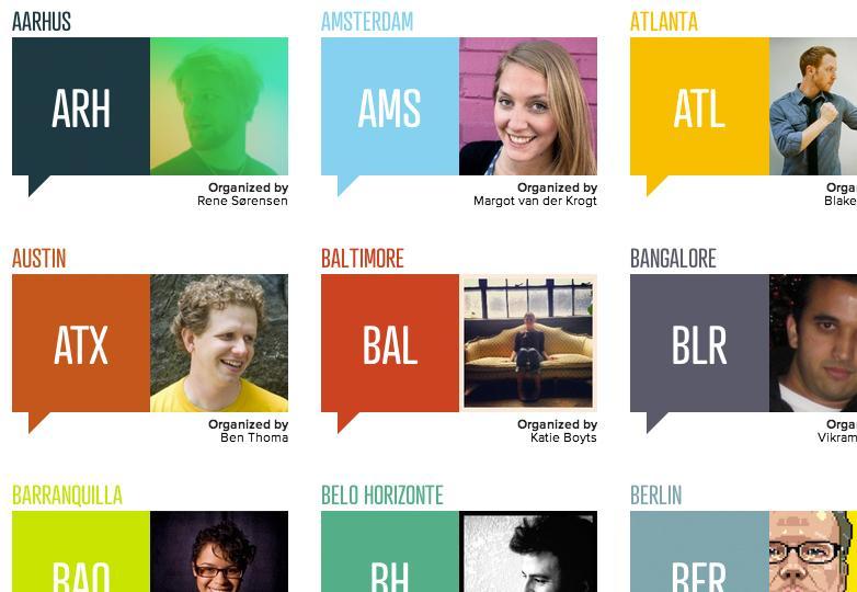 11 Websites that Perfect UX by Focusing on Details http://t.co/TROl7zm8GC via @designerdepot http://t.co/lnmVNKPEep