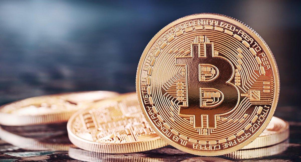 BTC Flap compra Bitcoin al 10% in più del valore di mercato
