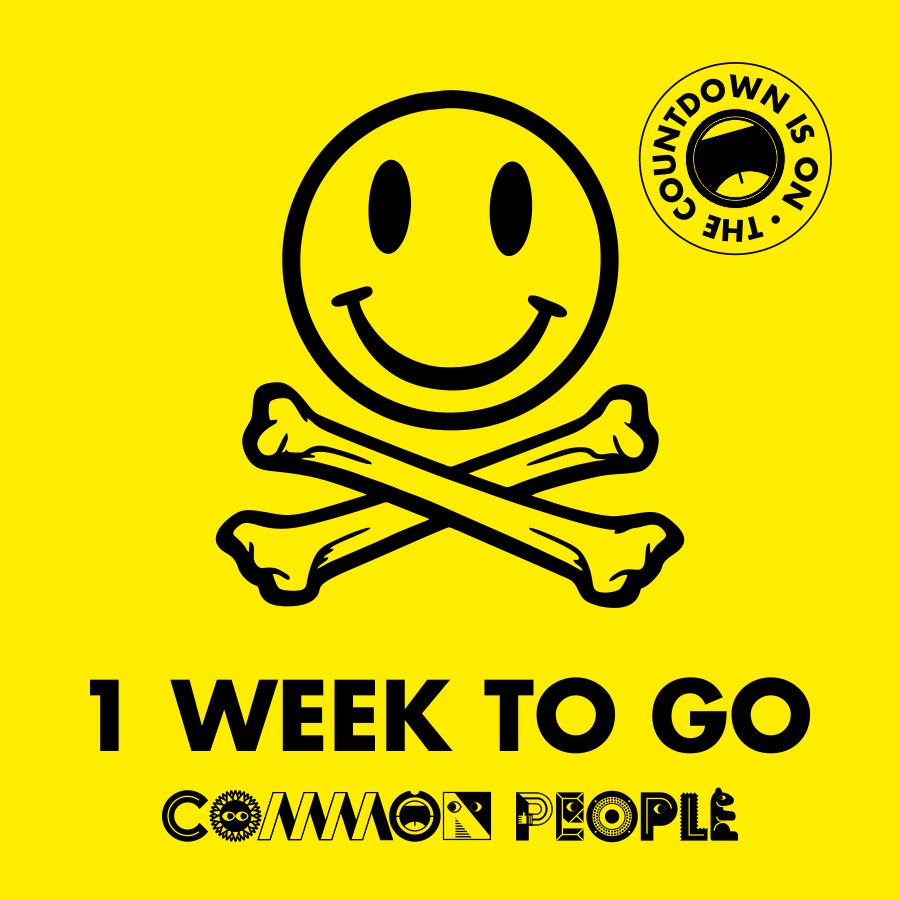 I've got 2 pairs of VIP weekend tickets for @cpeoplefest next w/end to give away! ReTweet this for the chance to win! http://t.co/jY12gER8Kk