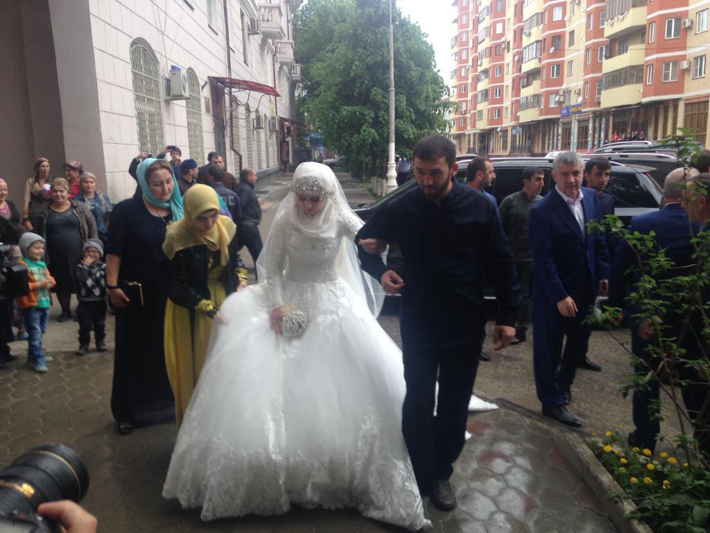 Русская невеста берет в рот фото фото 608-81