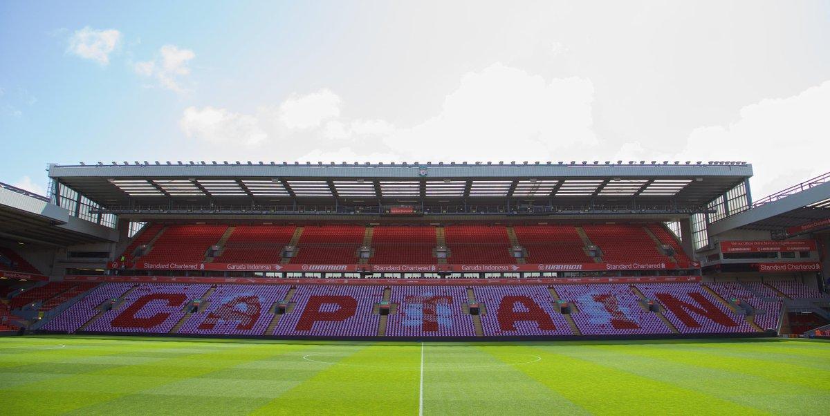 Ливерпуль, фото, премьер-лига Англия, Стивен Джеррард