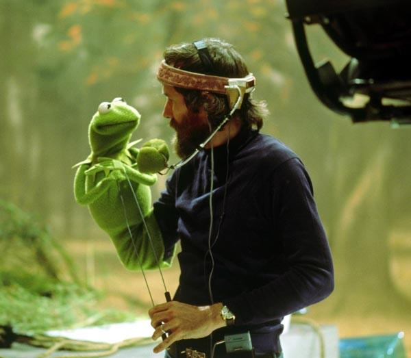 Twenty five years ago today - but what a perpetual legacy Jim Henson has left us. #JimHenson #Muppets @KermitTheFrog http://t.co/jlhTcK2Ish