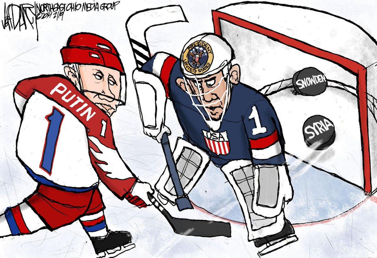 Хоккейные открытки прикольные