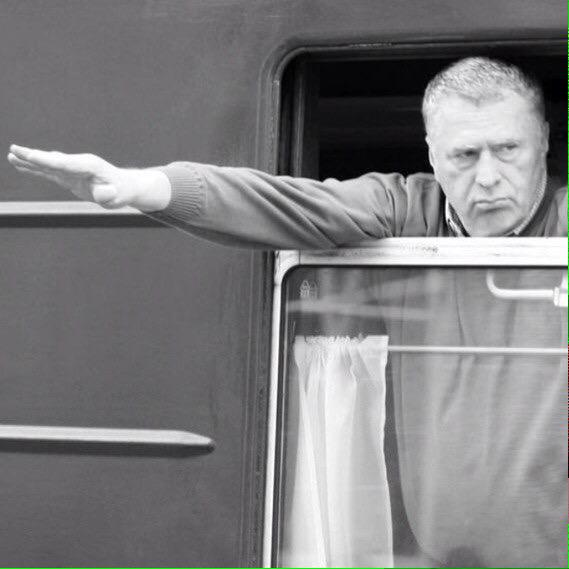 """""""Украина – за мир, но не любой ценой. Мы не сдадим ни клочка нашей земли"""", - Порошенко встретился с воинами-освободителям Славянска и Краматорска - Цензор.НЕТ 2488"""
