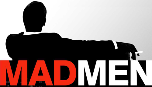 Thumbnail for Mad Men... or Gynotician?