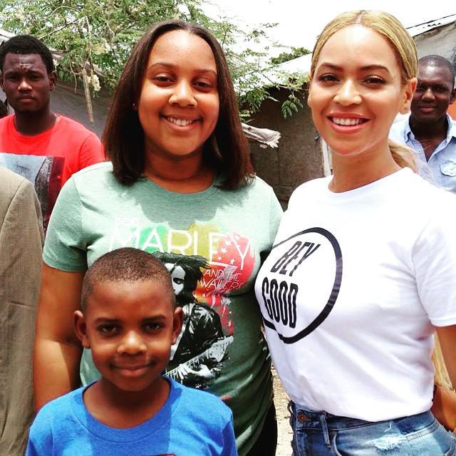 News sobre Beyoncé [VII] - Página 13 CFJ_HR3WAAAbkj8