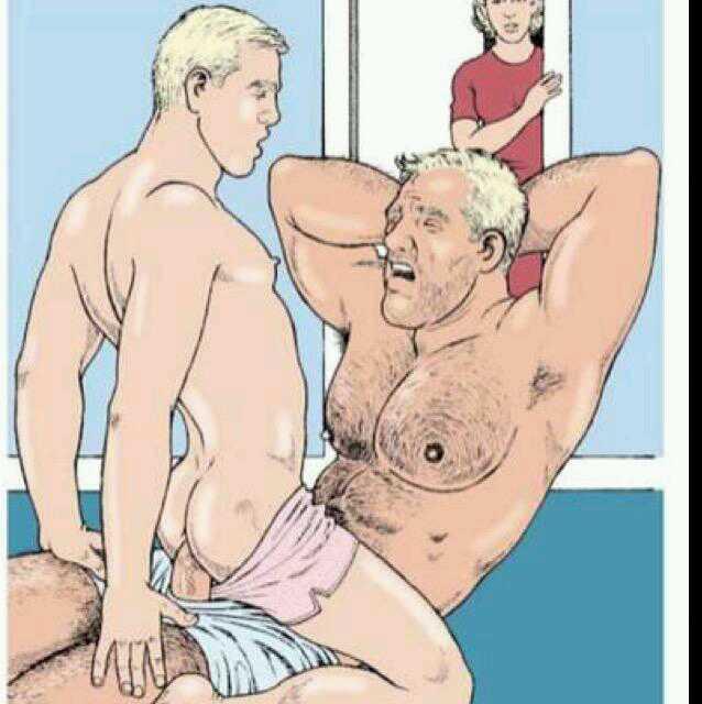 escort gay torreon