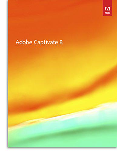 download Adobe Captivate 3: The