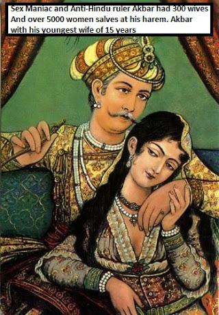 Hindu women sex
