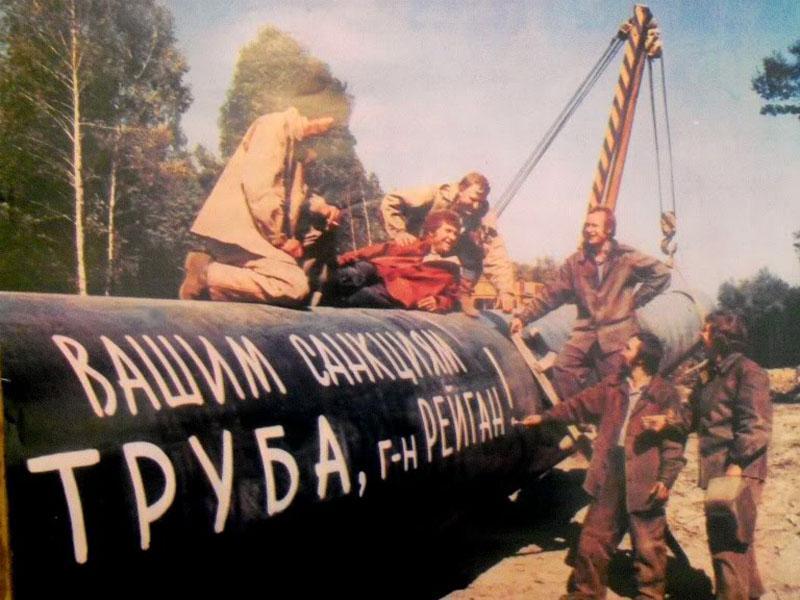 Тракторист подорвался на мине в Донецкой области, - МВД - Цензор.НЕТ 6178