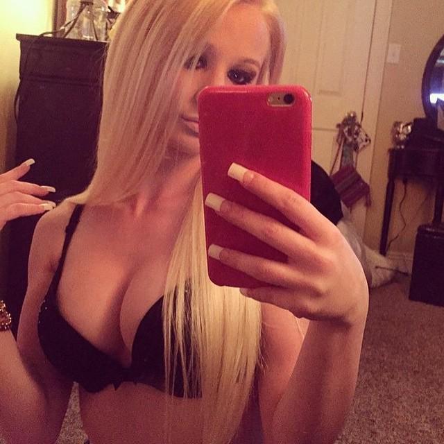 Mature women undressing on hidden cameras