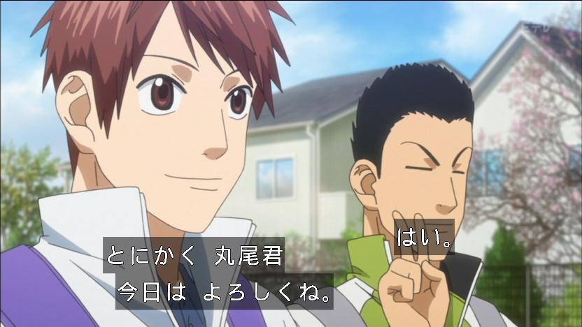 ぶい #anime_bs #etv http://t.co/tuHEJZhHVD