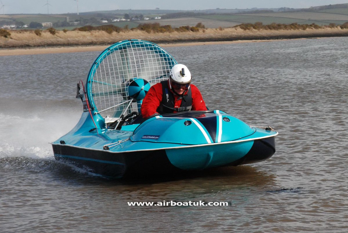 airboats hashtag on Twitter