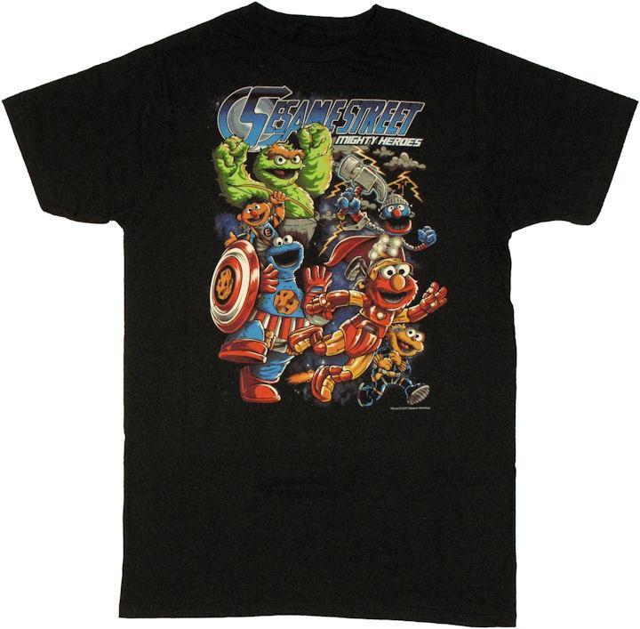 さて。今週の通販Tシャツはこれにしようかな。