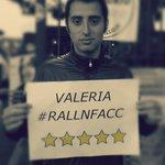RT @dauria_fabio: #RALLNFACC #ValeriaCiarambino #RegioneCampania #31Maggio #Campania #Onesta' #Redditodicittadinanza <a href='http://t.co/sbnAWMGqX6' target='_blank'>http://t.co/sbnAWMGqX6</a>