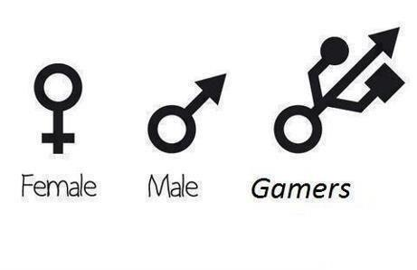quotes of gamers on lol t co iiblaqbmi