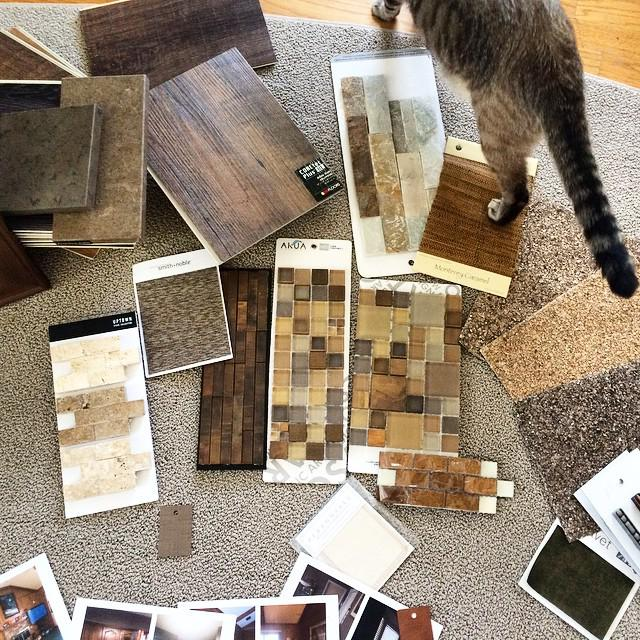 C O P P E R | developing a plan #justbinteriors #copper #designer #homedesign #textiles #tiles #rockquartz #wallcov… <br>http://pic.twitter.com/v0xnRiv0Wq