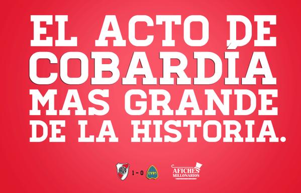 ///EL ACTO MAS COBARDE DE LA HISTORIA/// CFNlEzoWIAA43fP