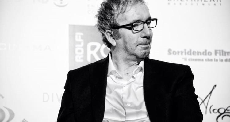 Francesco Nuti: storia e intervista esclusiva su Radio 24
